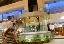 Himalaya Mall