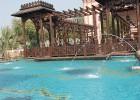 Shekhar-Resort