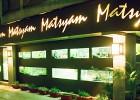 matsyam